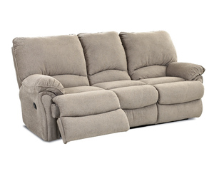 Weatherstone Reclining Sofa (Choice Of Colors)