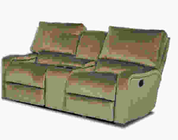 Cortina 44143 Reclining Sofa Collection