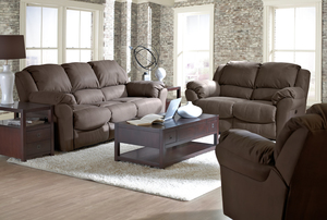 Arden 55103 Reclining Sofa Collection