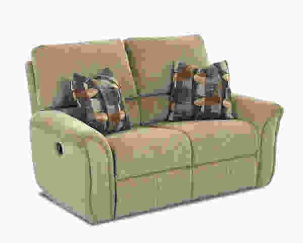 Marcus 71903 Reclining Sofa Collection