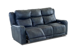 barnett reclining sofa collection