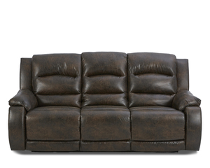 Fletcher 36600 Sectional Hundreds Of Fabrics Sofas And