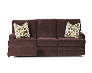 Can 78803 Reclining Sofa Collection