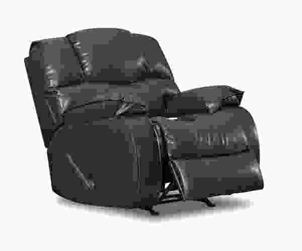 Hillside 81203 Recliner