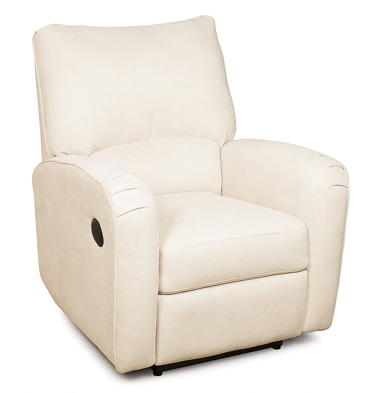 Remarkable Colt 42005 Recliner Sofas And Sectionals Uwap Interior Chair Design Uwaporg