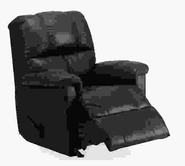 Gilmore 43143 Recliner