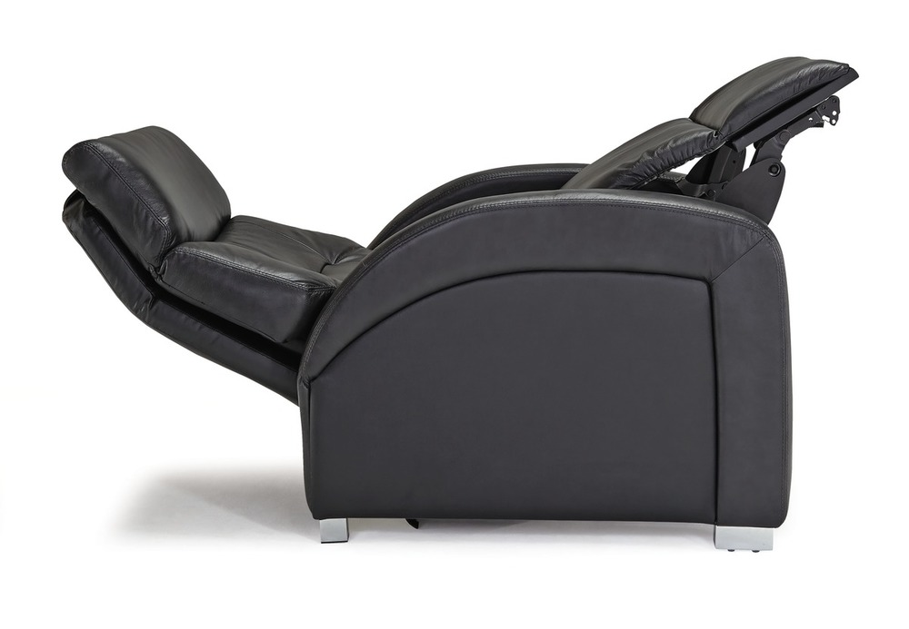 Terrific Zg5 Zero Gravity Recliner 350 Fabrics And Sofas And Dailytribune Chair Design For Home Dailytribuneorg