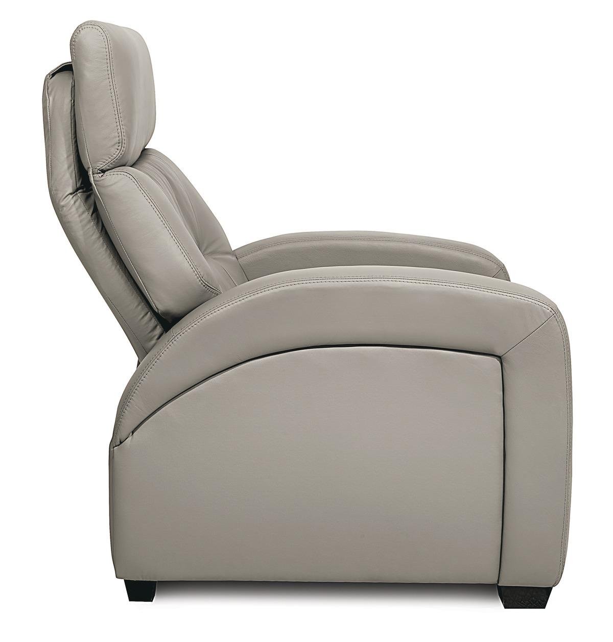 Incredible Zg5 Zero Gravity Recliner 350 Fabrics And Sofas And Machost Co Dining Chair Design Ideas Machostcouk