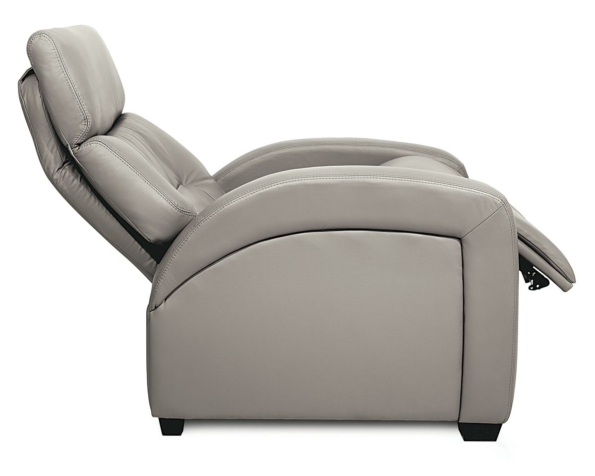 Super Zg5 Zero Gravity Recliner 350 Fabrics And Sofas And Dailytribune Chair Design For Home Dailytribuneorg
