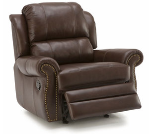 Luca 4004 Recliner  sc 1 st  Sofas and Sectionals & Over Size | Sofas and Sectionals islam-shia.org