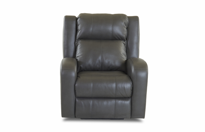 Admirable Robinson 64943 Reclining Sofa Sofas And Sectionals Squirreltailoven Fun Painted Chair Ideas Images Squirreltailovenorg