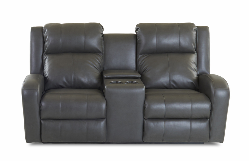 Pleasant Robinson 64943 Reclining Sofa Sofas And Sectionals Squirreltailoven Fun Painted Chair Ideas Images Squirreltailovenorg