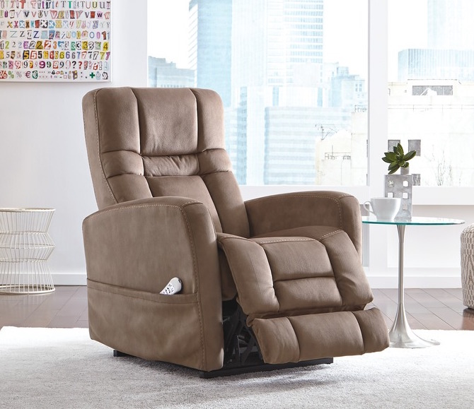 Augusta Power Lift Recliner & Augusta Power Lift Recliner 43100-36 | Sofas and Sectionals islam-shia.org