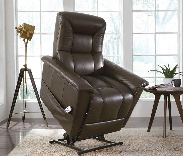 Magnificent Whiteshell Power Lift Chair 350 Fabrics And Sofas And Dailytribune Chair Design For Home Dailytribuneorg