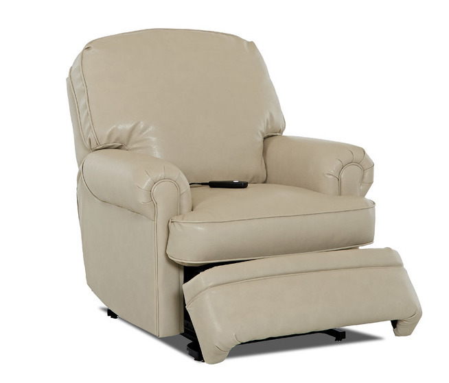 Fabulous Stanley 20103 Recliner Sofas And Sectionals Andrewgaddart Wooden Chair Designs For Living Room Andrewgaddartcom