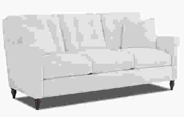 Holland D84000 Sofa - Hundreds of Fabrics and Colors
