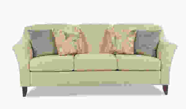 Valhalla K98500 Sofa Collection - Hundreds of Fabrics and Colors
