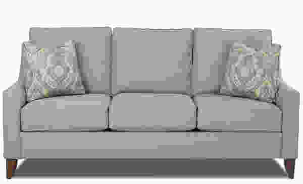 Belton K10200 Sofa Collection - Hundreds of Fabrics and Colors