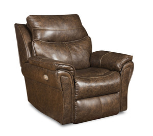 allure rocker recliner by southern motion