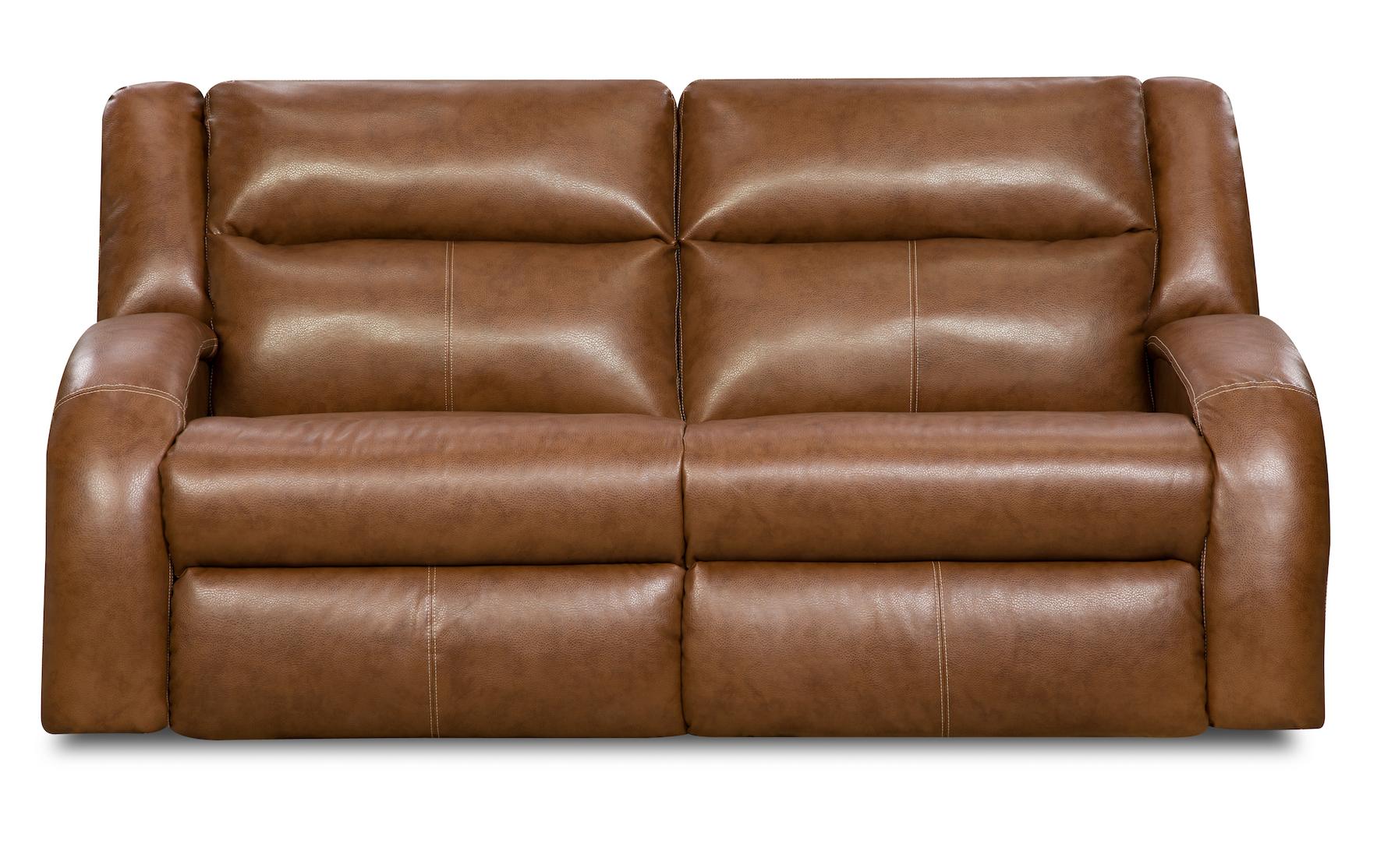 Super Maverick 550 Dual Two Seat Reclining Sofa Sofas And Uwap Interior Chair Design Uwaporg