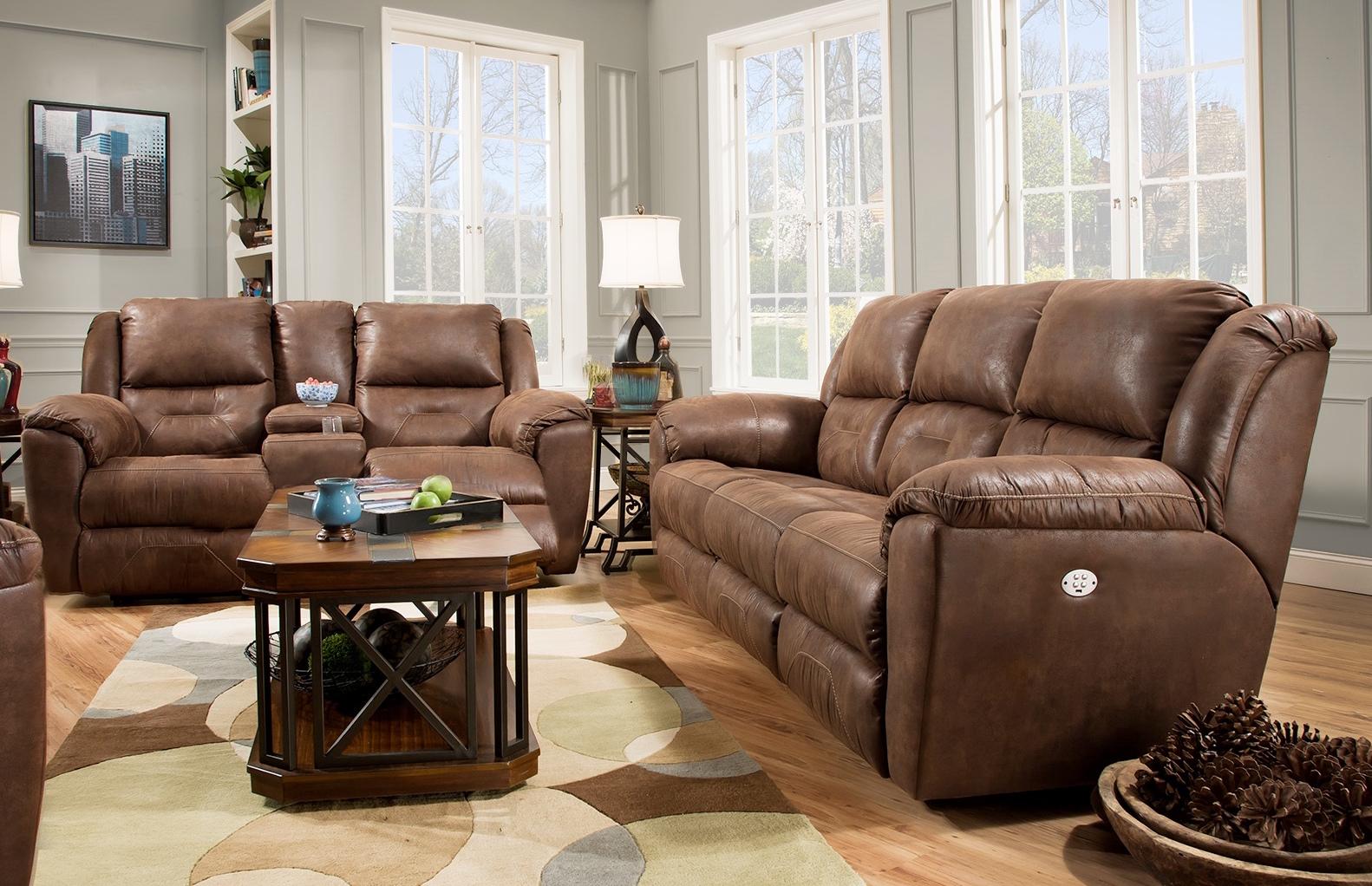 Pandora 751 Reclining Sofa 140 Fabrics