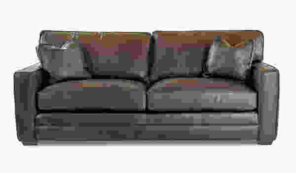 Homestead D61500 Sofa Collection - Hundreds of Fabrics and Colors