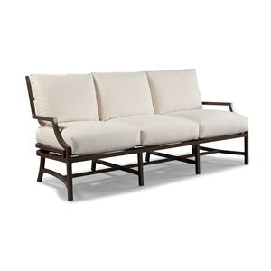 Reddington Outdoor Sofa by Lane Venture