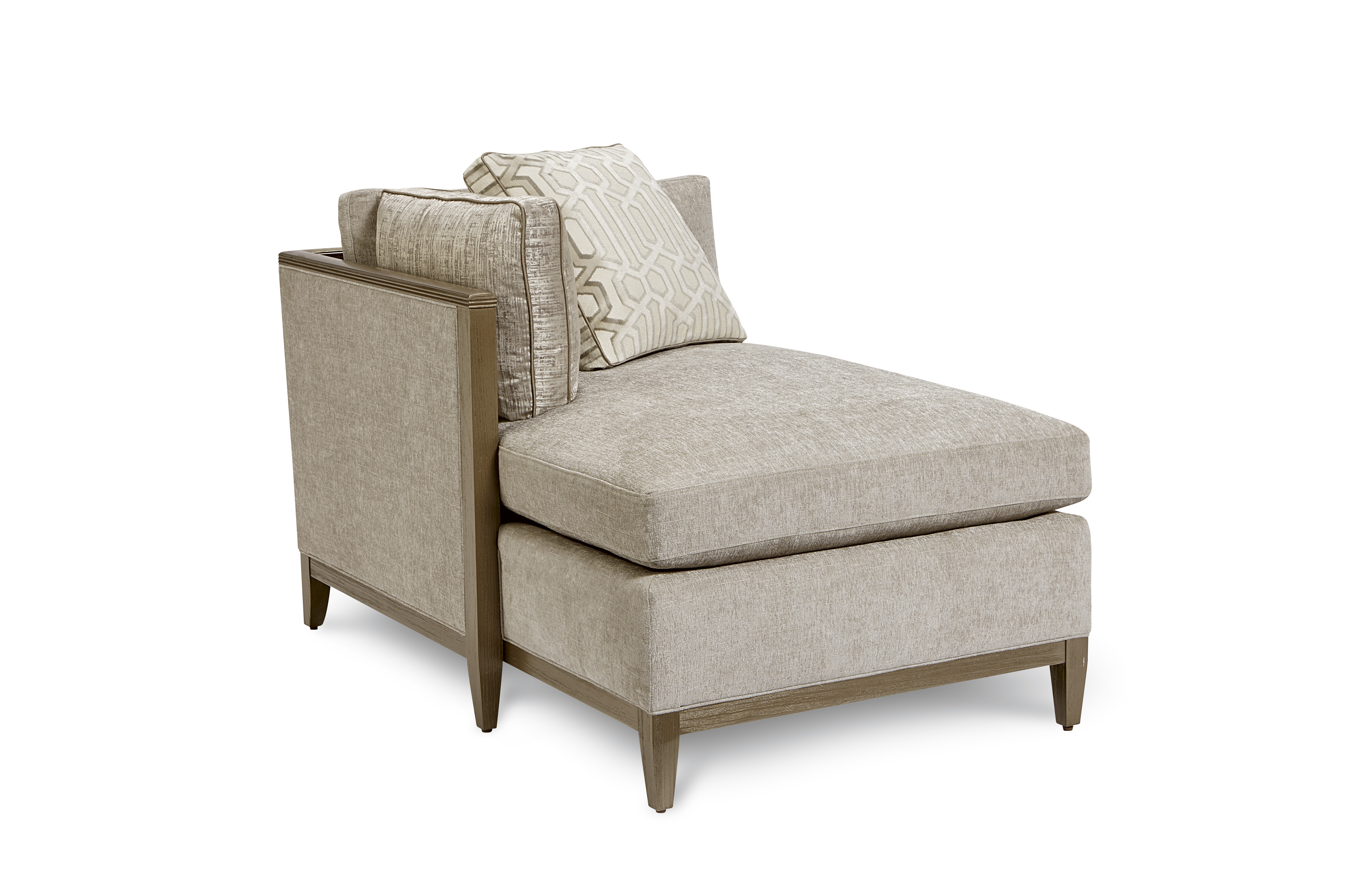 Groovy Cityscapes Astor 2 Piece Chaise Sectional Sofas And Sectionals Machost Co Dining Chair Design Ideas Machostcouk