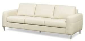 Atticus Sofa Collection