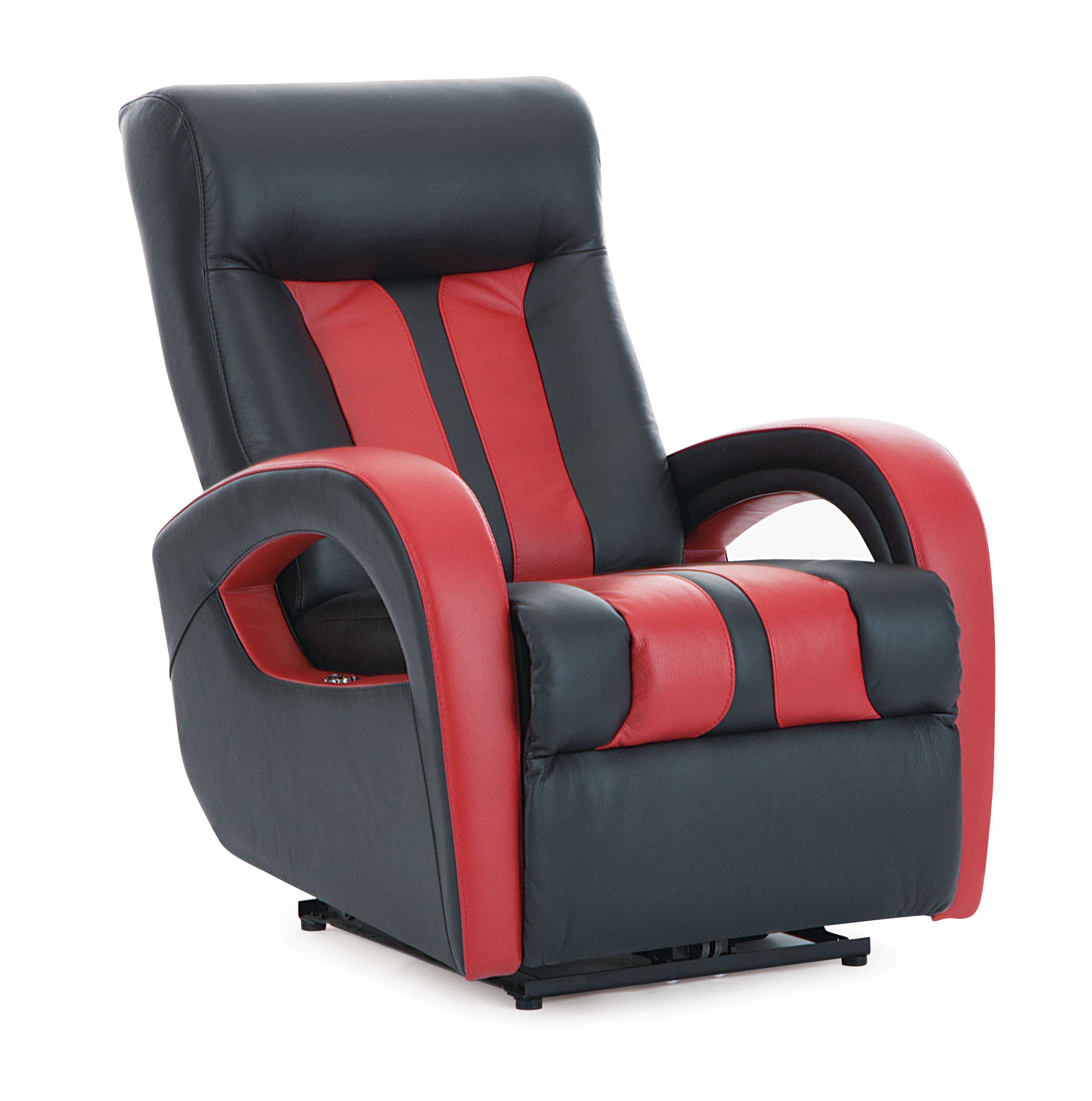 Swell Bass Line Power Recliner W Sound 43800 31 Sofas And Caraccident5 Cool Chair Designs And Ideas Caraccident5Info