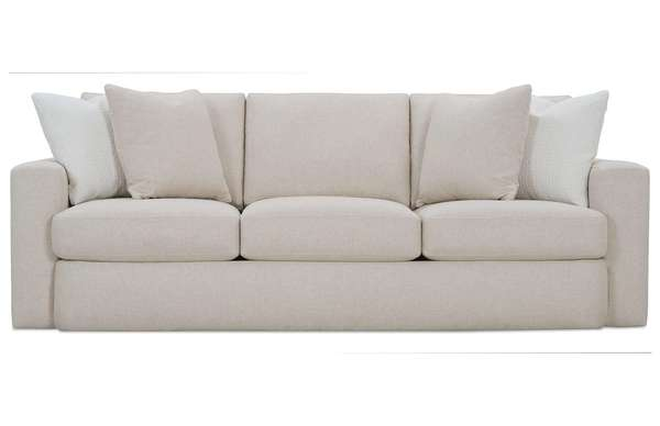 Lauren P350 Sofa