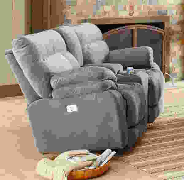 Windjammer Reclining Sofa Collection 241