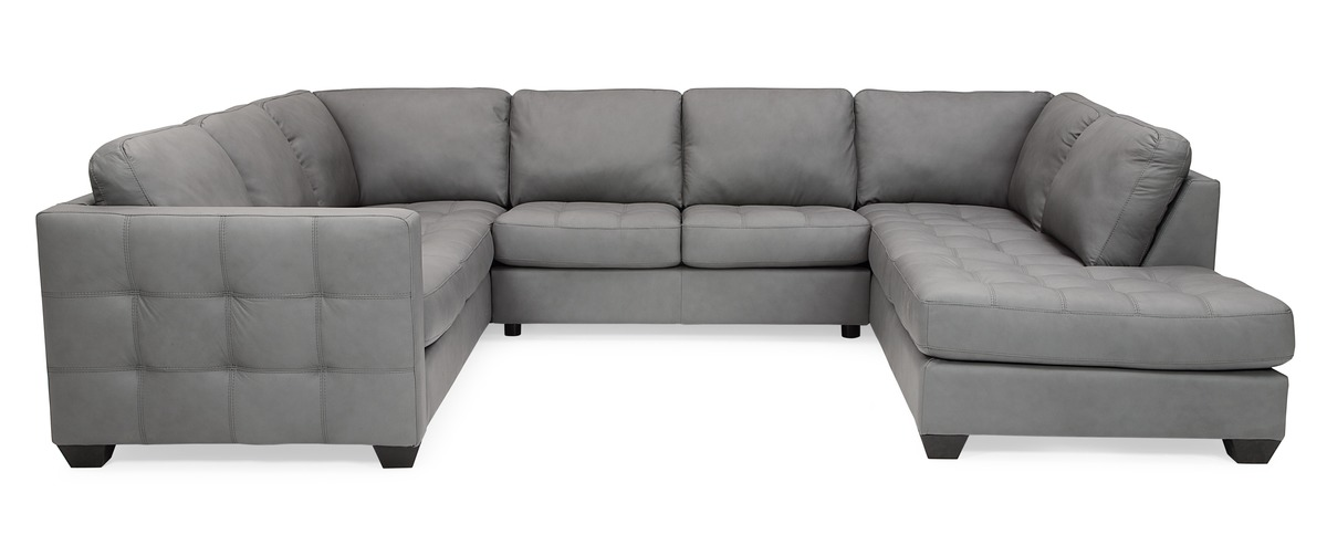 Outstanding Barrett 77558 70558 Sectional 350 Fabrics Sofas And Caraccident5 Cool Chair Designs And Ideas Caraccident5Info