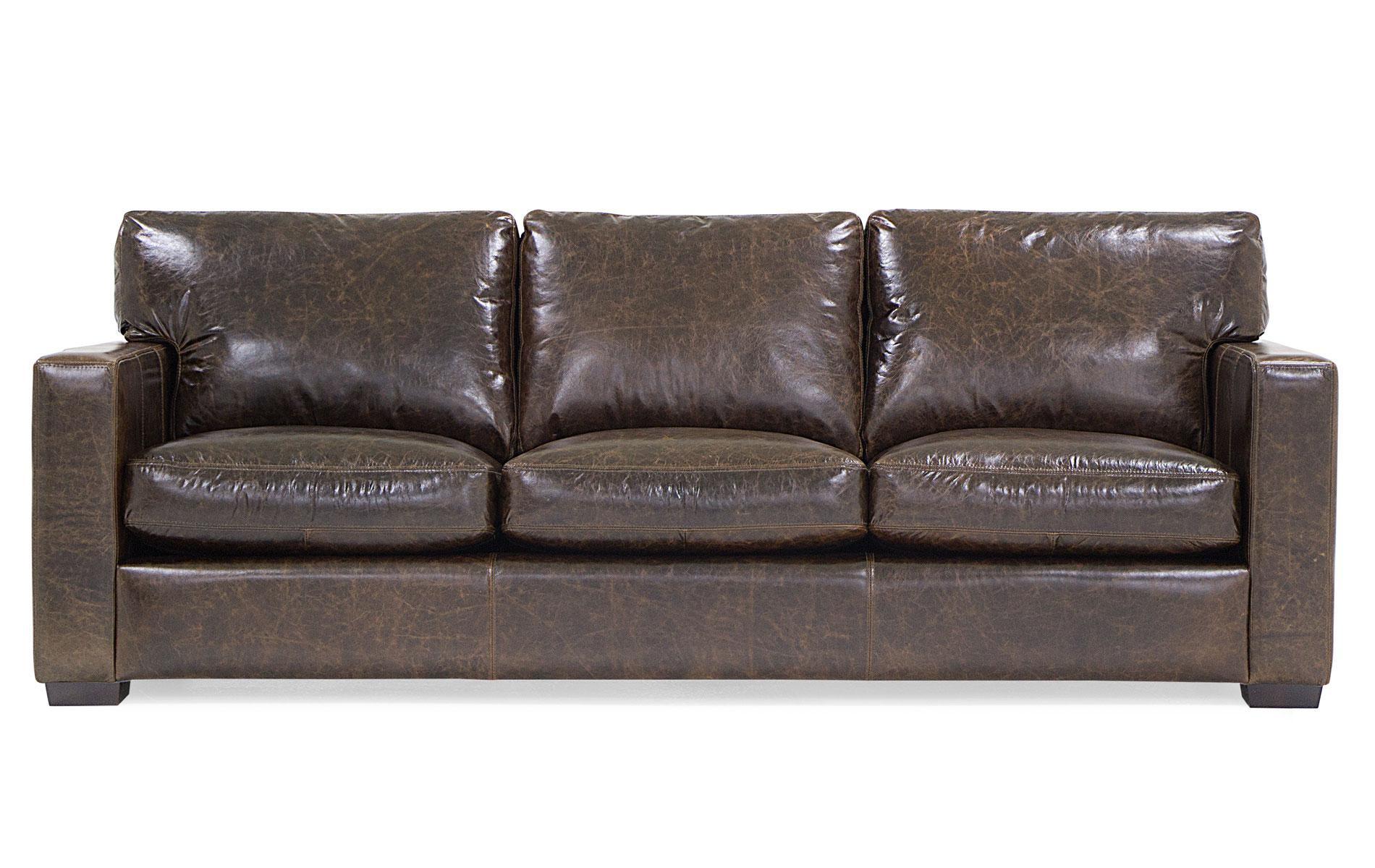 Dark green leather sofa money green leather sofa pinterest for Dark green sectional sofa
