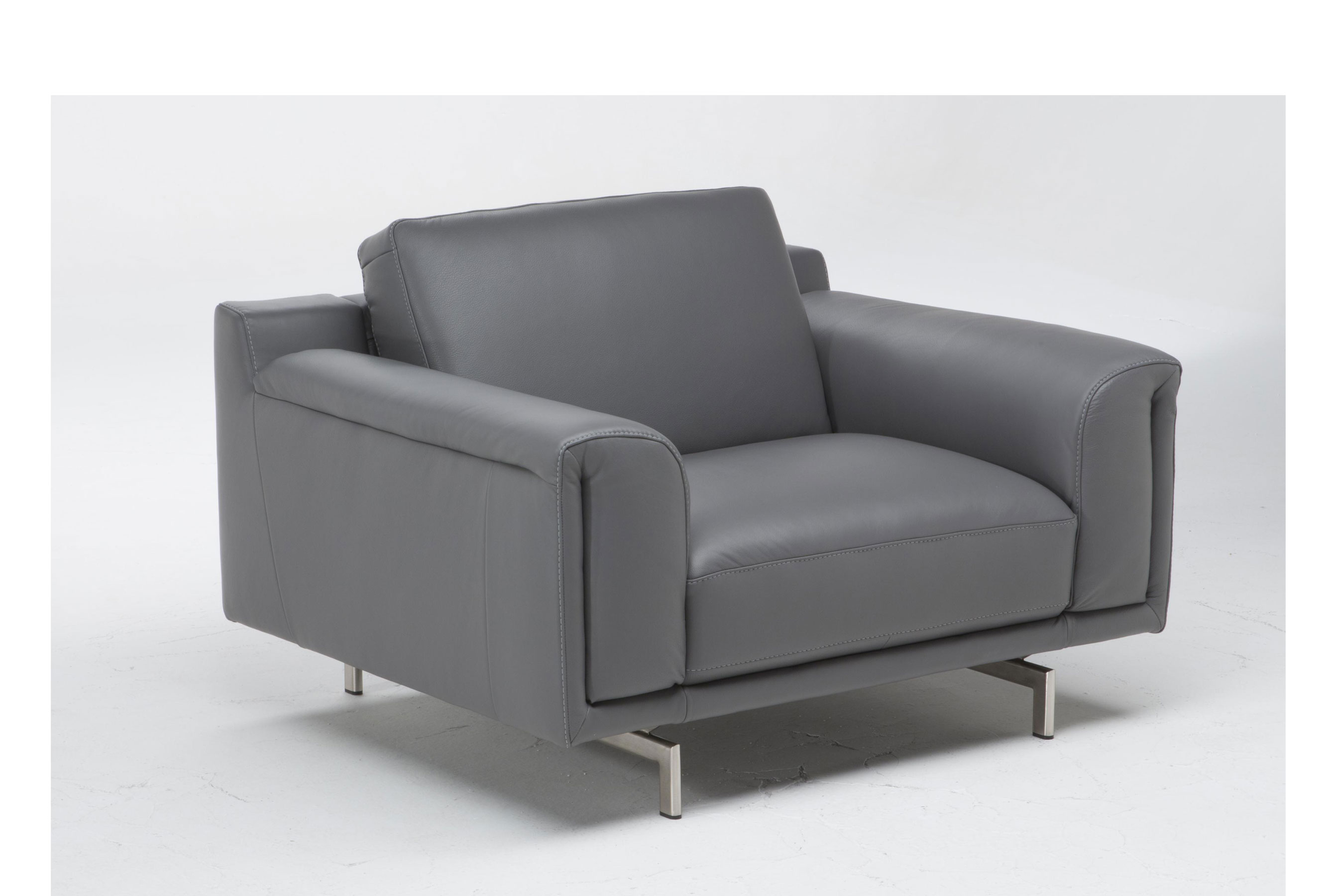 Prime Entusiasmo C019 100 Top Grain Leather Sofas And Customarchery Wood Chair Design Ideas Customarcherynet