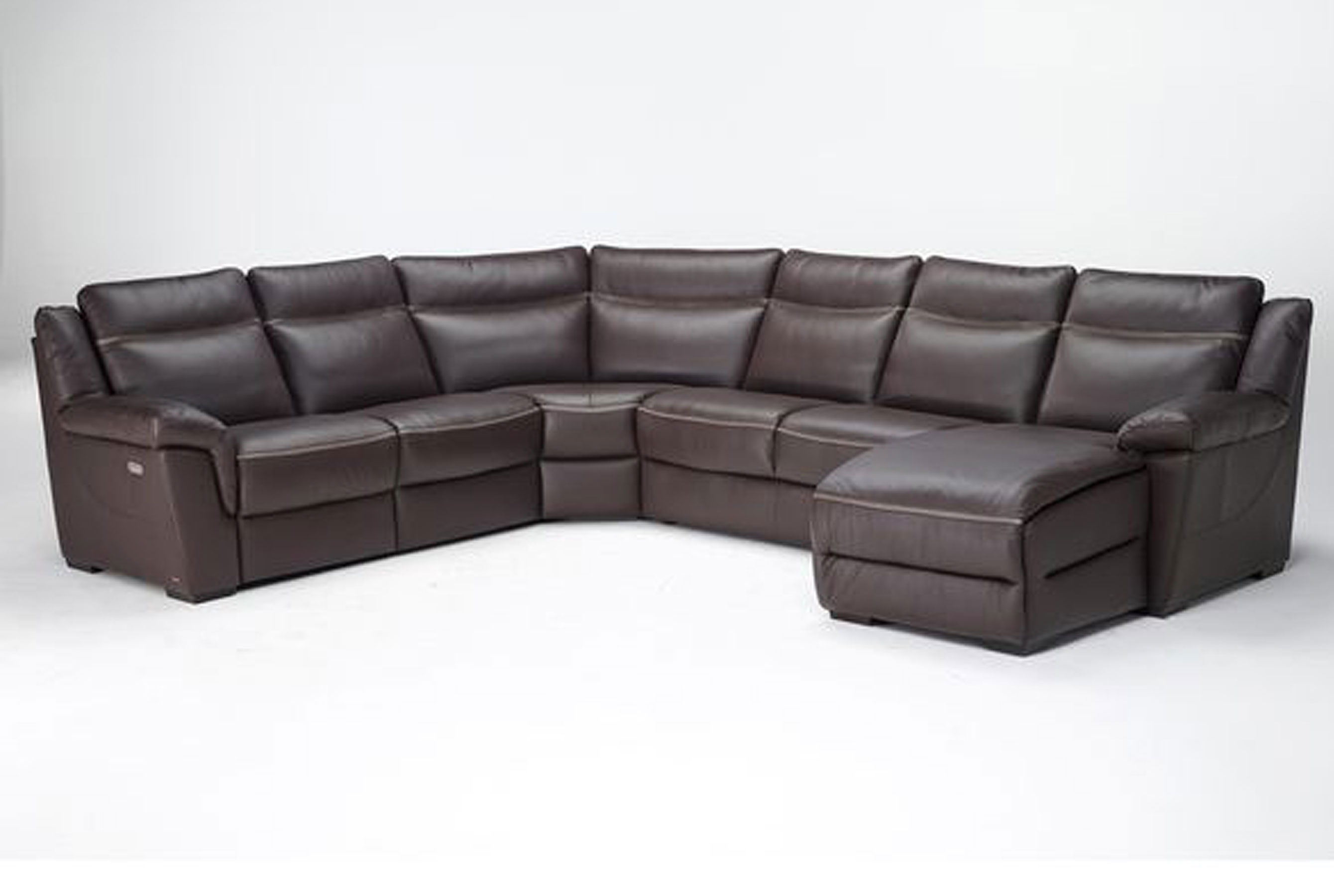 to sofa set furniture of latest pertaining sofas top size room large leather sectionals sectional traditional grain living full