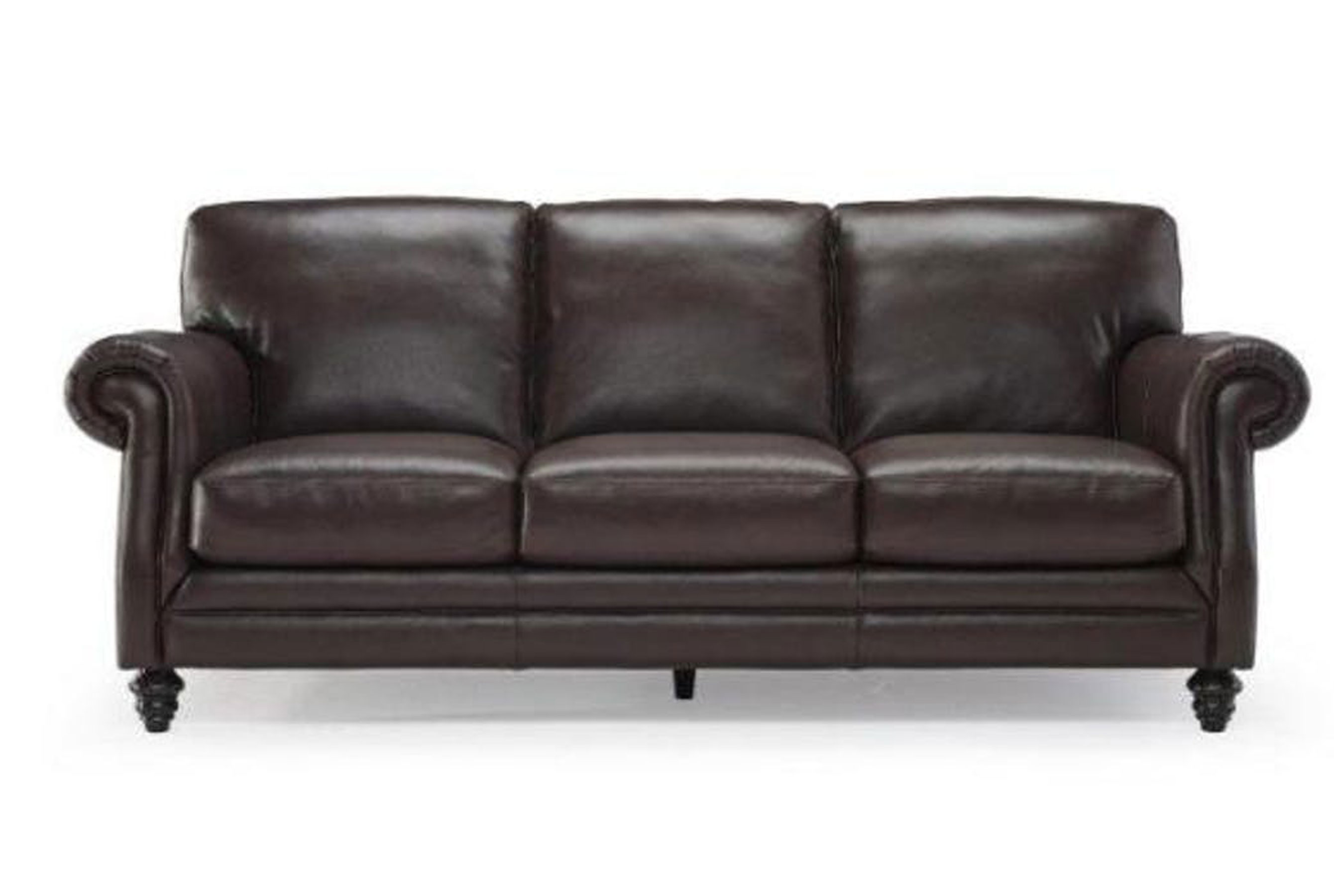 sectional kobos product bartolo editions sample furniture natuzzi sectionals