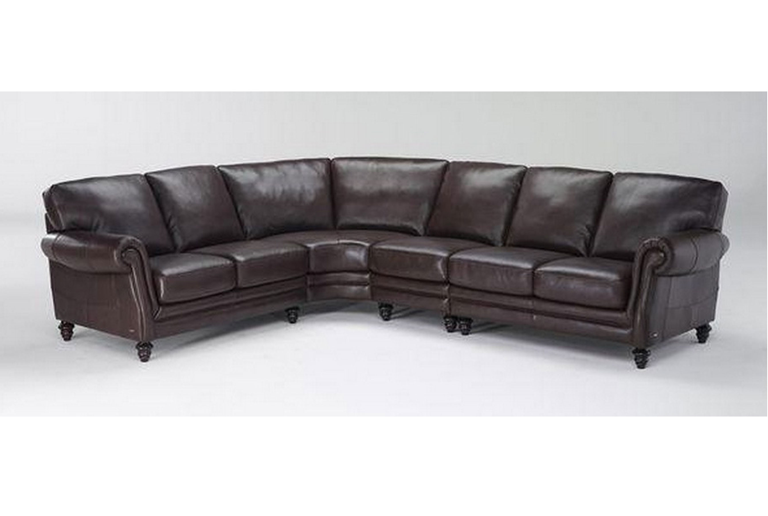 stationary sectionals natuzzi sectional