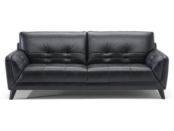Andrea B974 **100% Top Grain Leather** Sofa | Sofas And Sectionals