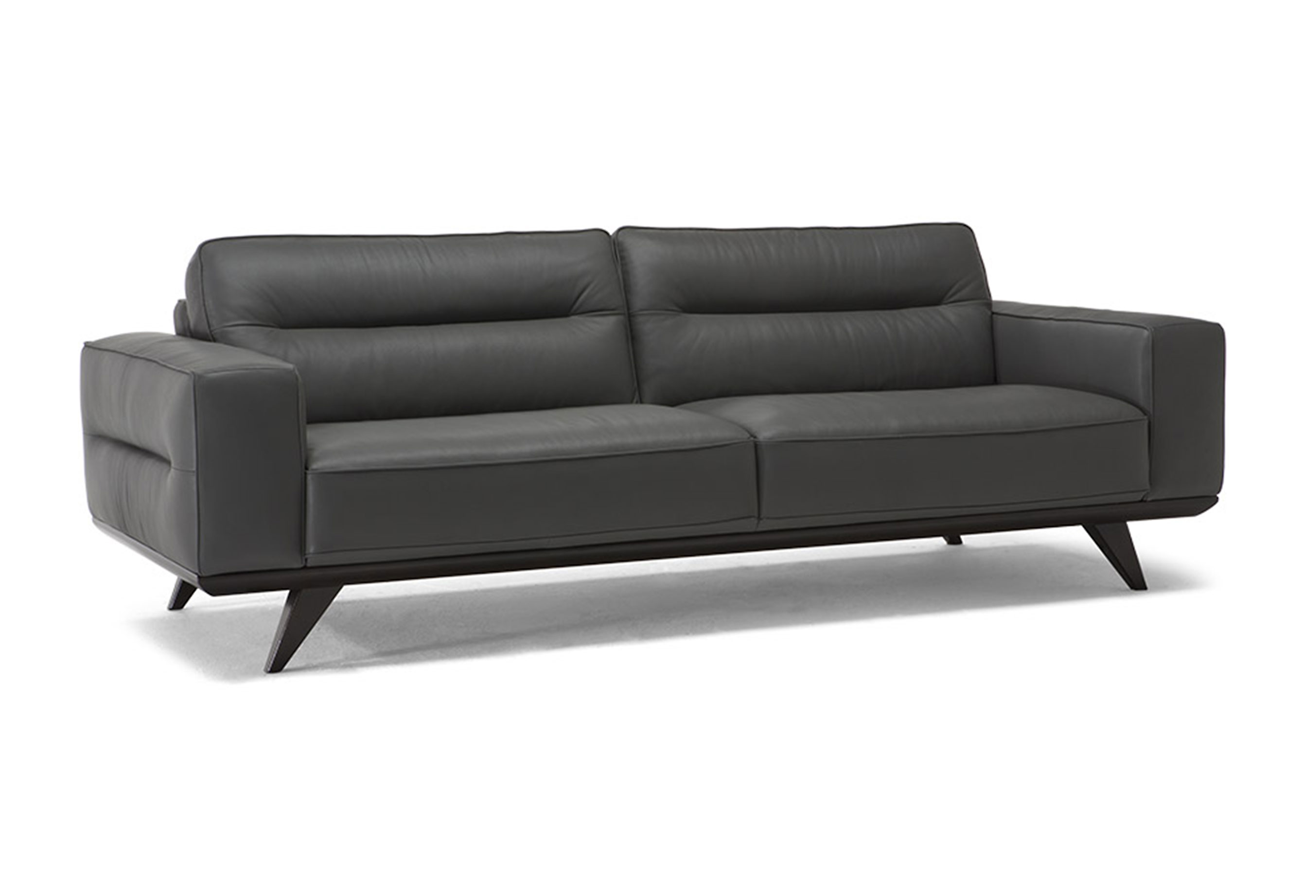 Astonishing Adrenalina C006 100 Top Grain Leather Sofa Sofas And Caraccident5 Cool Chair Designs And Ideas Caraccident5Info