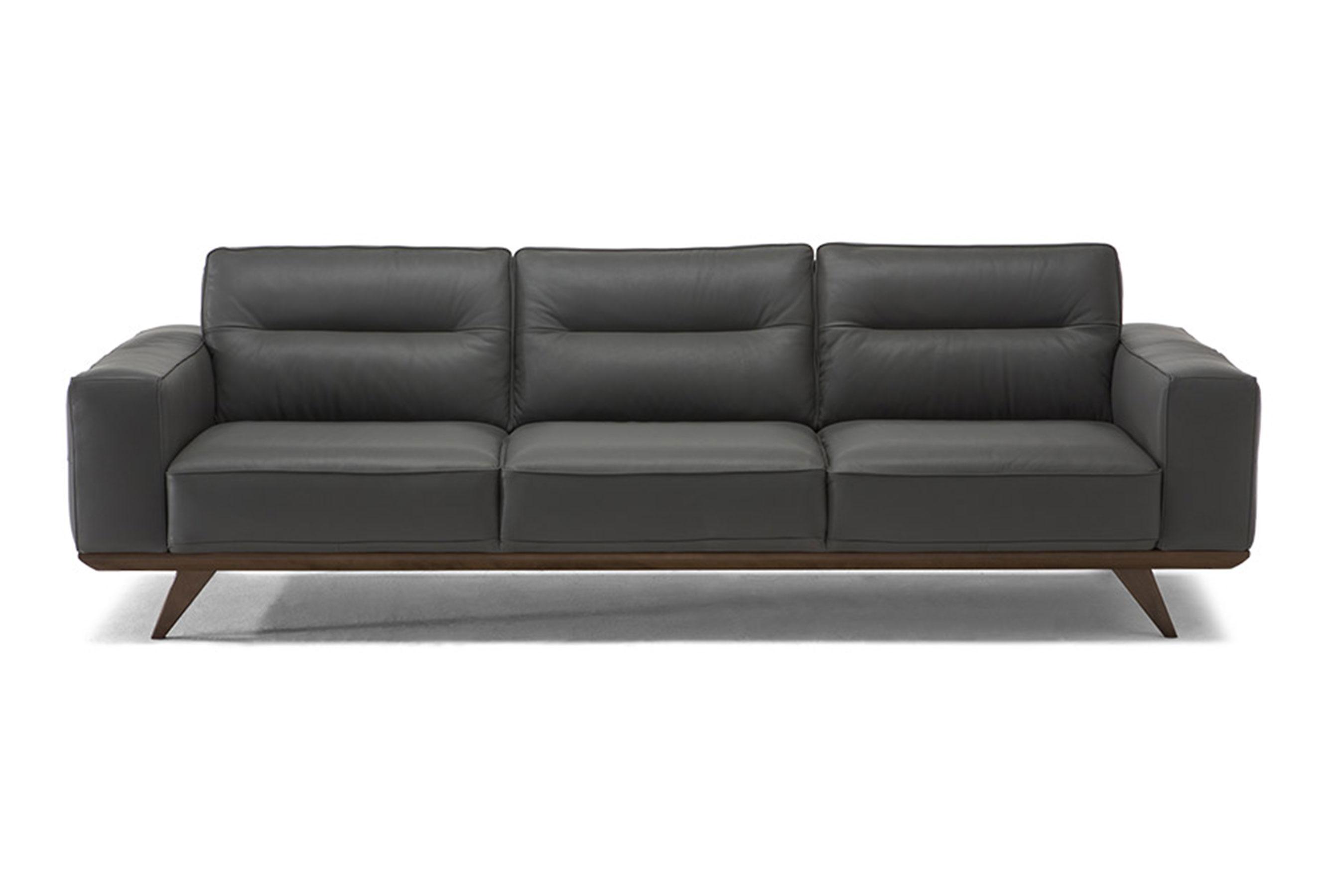 furniture s discount and sofas loveseats cheap sofa watch youtube melanie bob loveseat