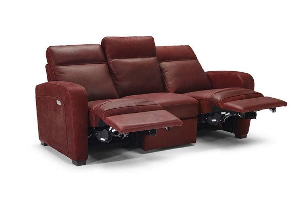 Magnificent Rodrigo B938 100 Top Grain Leather Sofas And Sectionals Interior Design Ideas Inamawefileorg