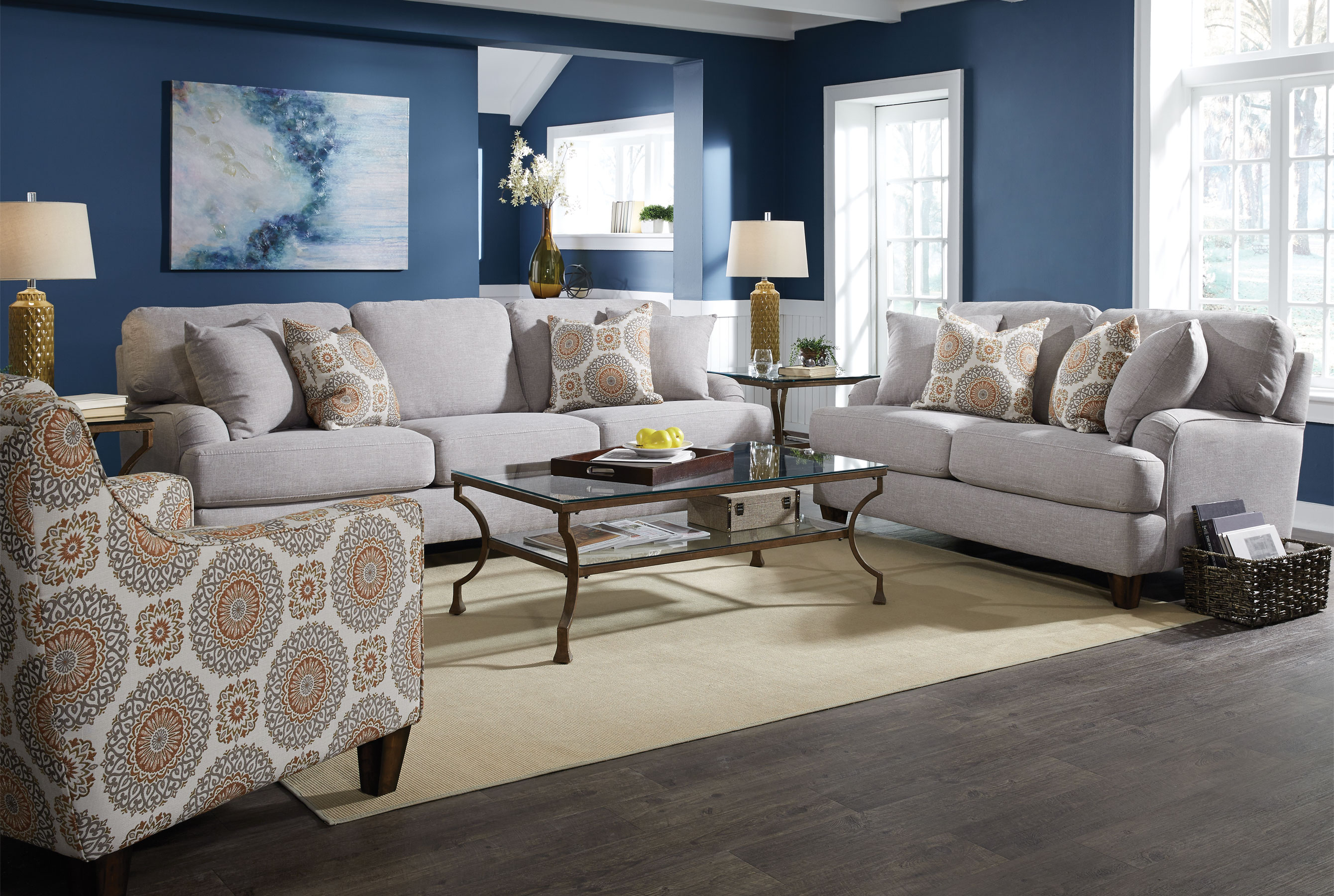 Ideas About Brianna Power Reclining Sofa