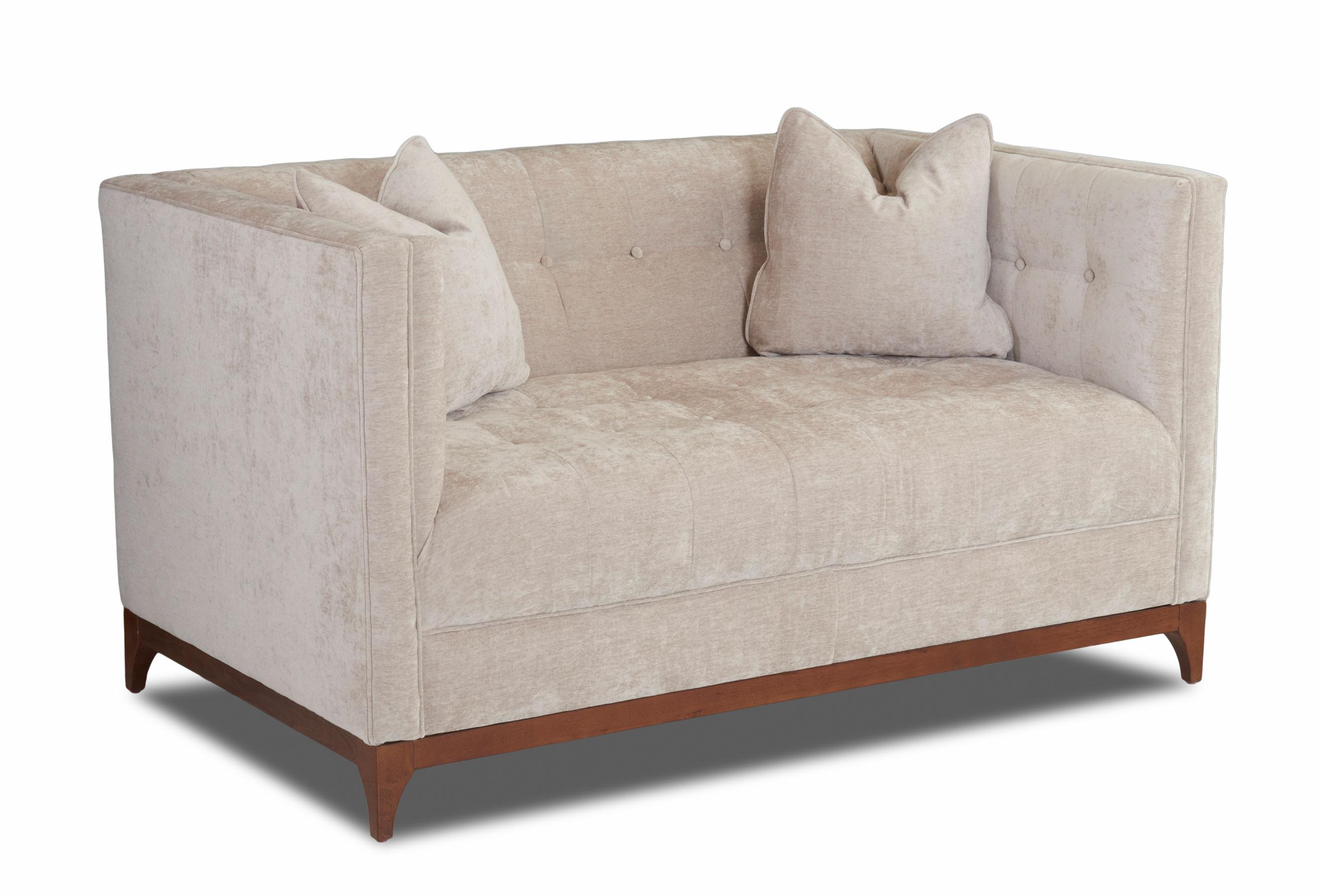 Admirable Boulevard 86 Sofa W Down Cushions Sofas And Sectionals Inzonedesignstudio Interior Chair Design Inzonedesignstudiocom