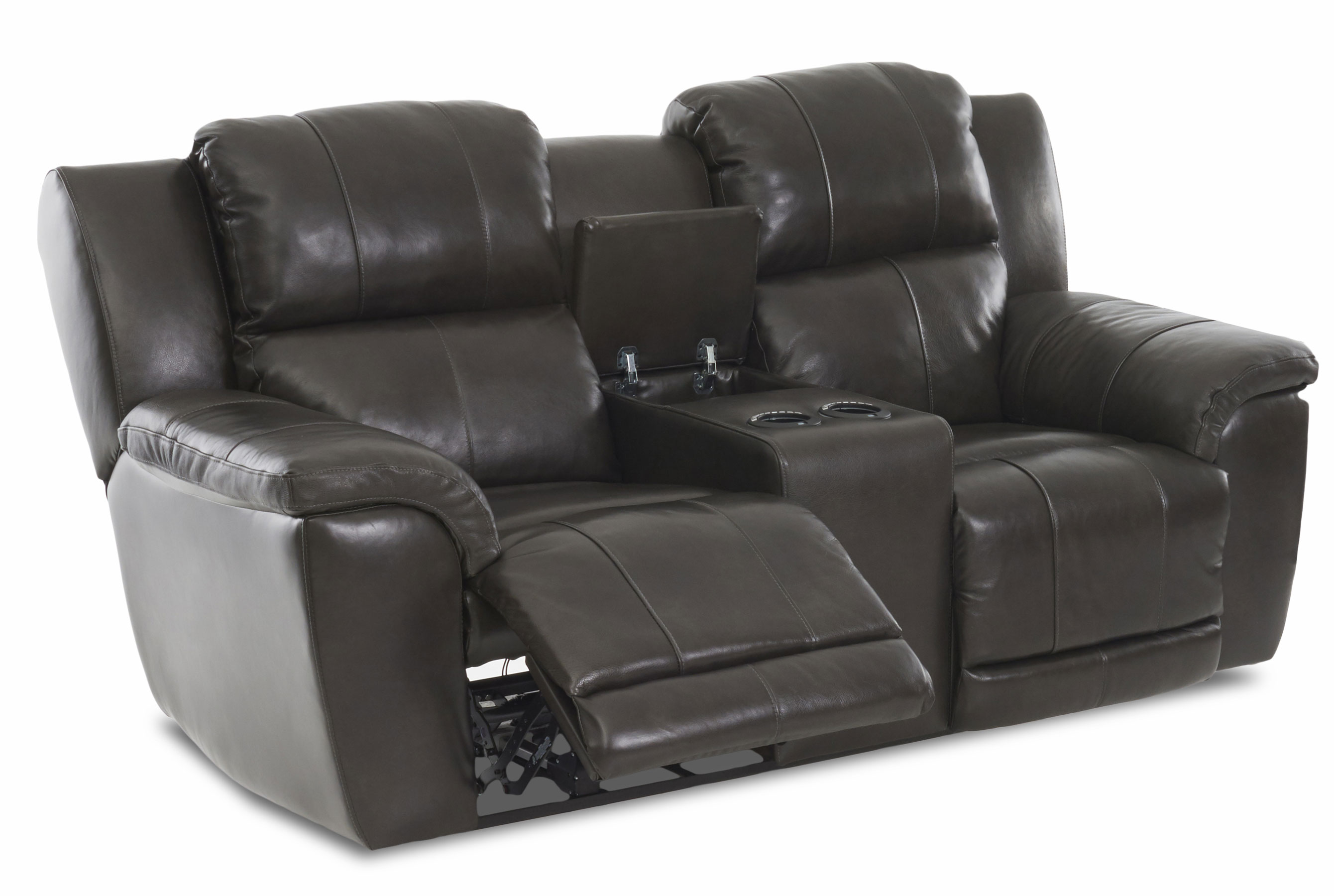 Klaussner Upholstery Furniture Sofas And Sectionals