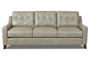 Price Sofas And Sectionals