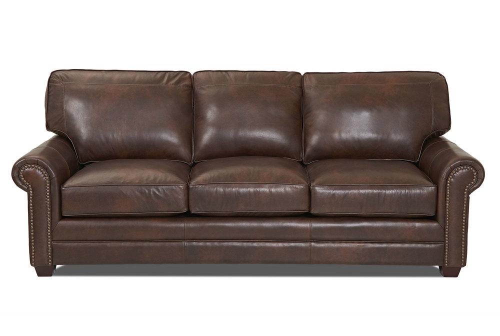 102 Extra Large Sofa