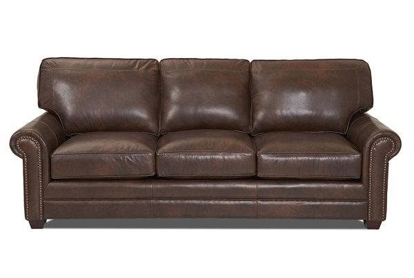 Extra Large Cushions For Sofas Sofas Marvelous Extra Large