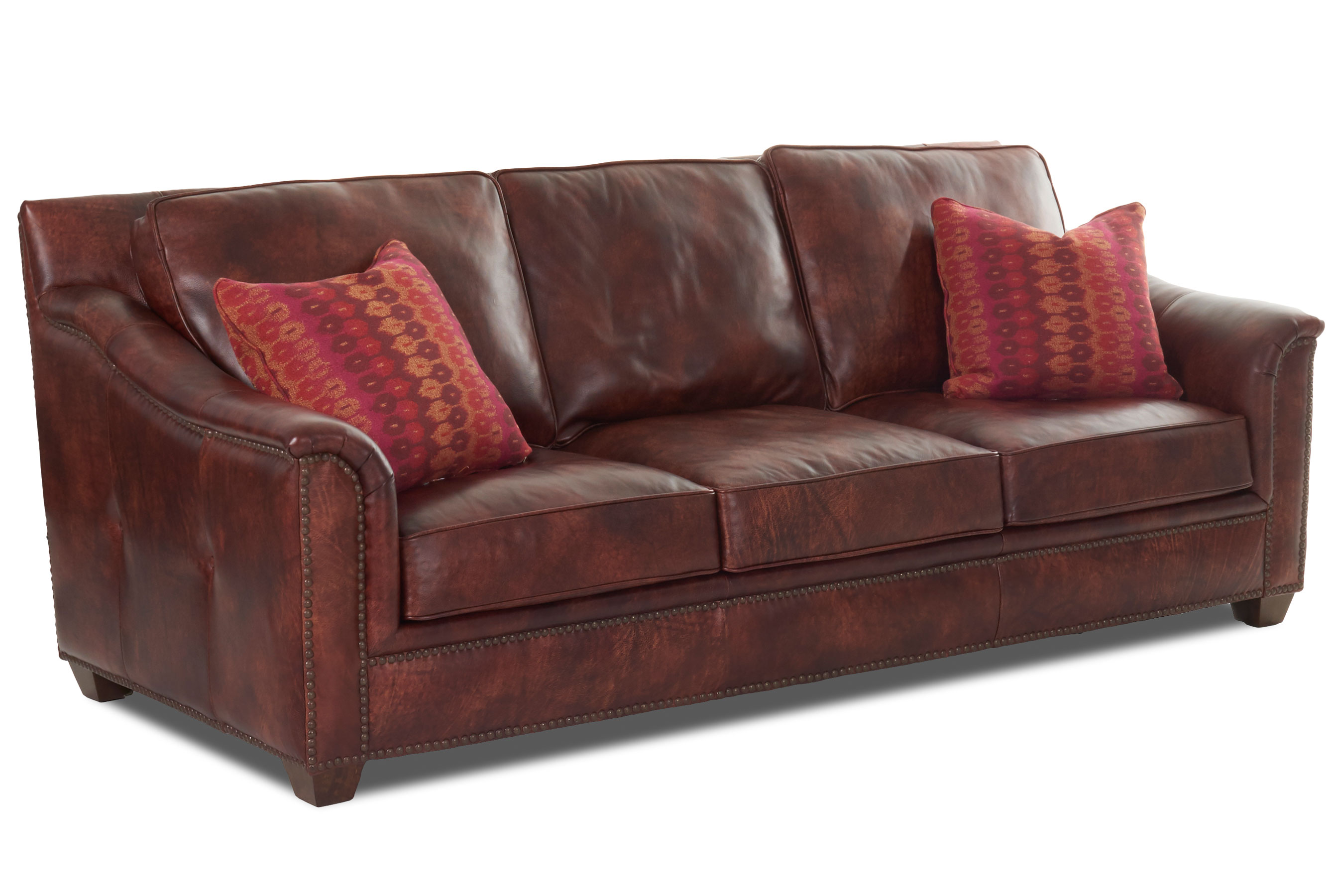 Sensational Wilkesboro 97 100 Top Grain Leather Sofas And Sectionals Caraccident5 Cool Chair Designs And Ideas Caraccident5Info