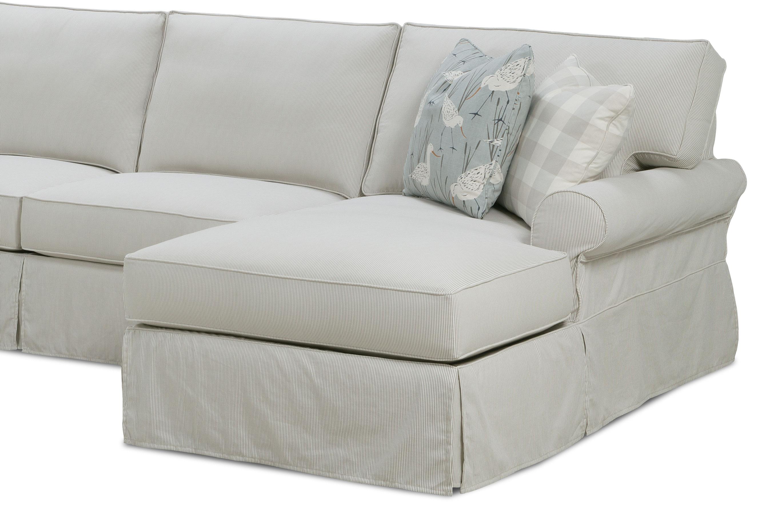 Amazing Easton P275 Slipcover Sectional Sofas And Sectionals Creativecarmelina Interior Chair Design Creativecarmelinacom